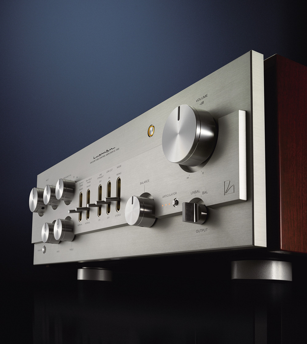 CL-1000 v Hi-Fi News UK